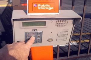Public Storage - Huntsville - 3052 Leeman Ferry Road SW - Photo 5