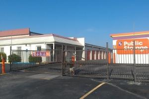 Public Storage - Huntsville - 3052 Leeman Ferry Road SW - Photo 1