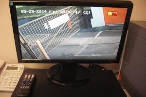 Image of Public Storage - Birmingham - 9856 Parkway East Facility on 9856 Parkway East  in Birmingham, AL - View 4