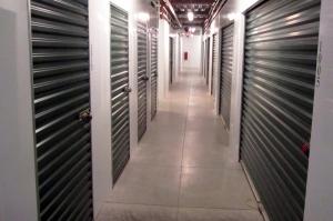 Image of Public Storage - Mooresville - 114 Joann Lane Facility on 114 Joann Lane  in Mooresville, NC - View 2