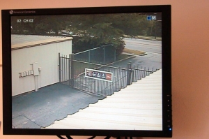Image of Public Storage - Mobile - 6200 Grelot Road Facility on 6200 Grelot Road  in Mobile, AL - View 4