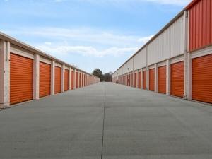 Image of Public Storage - Naperville - 1556 West Ogden Ave Facility on 1556 West Ogden Ave  in Naperville, IL - View 2