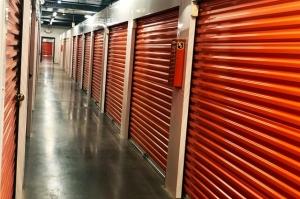 Image of Public Storage - Florissant - 14249 New Halls Ferry Road Facility on 14249 New Halls Ferry Road  in Florissant, MO - View 2