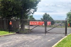Image of Public Storage - Florissant - 14249 New Halls Ferry Road Facility on 14249 New Halls Ferry Road  in Florissant, MO - View 4