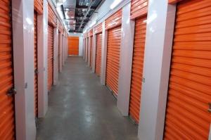 Image of Public Storage - Kansas City - 3440 Main Street Facility on 3440 Main Street  in Kansas City, MO - View 2