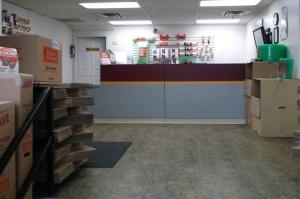 Image of Public Storage - Kansas City - 3440 Main Street Facility on 3440 Main Street  in Kansas City, MO - View 3