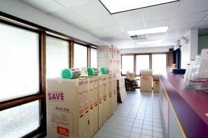 Public Storage - Lansing - 2115 Bernice Road - Photo 3