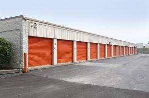 Public Storage - Lansing - 2115 Bernice Road - Photo 2