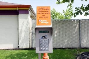 Public Storage - Lansing - 2115 Bernice Road - Photo 5