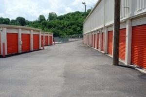 Image of Public Storage - Nashville - 6117 Charlotte Pike Facility on 6117 Charlotte Pike  in Nashville, TN - View 2