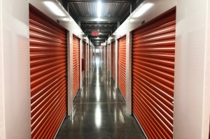 Image of Public Storage - St Louis - 1150 S 3rd Street Facility on 1250 S 3rd Street  in St Louis, MO - View 4