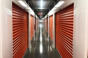 Public Storage - St Louis - 1150 S 3rd Street - Photo 5