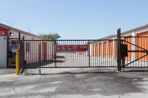 Image of Public Storage - Olathe - 1525 E Spruce Street Facility on 1525 E Spruce Street  in Olathe, KS - View 4