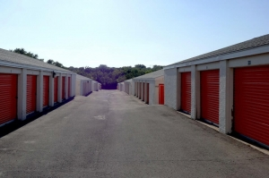 Public Storage - Merriam - 7100 W Frontage Road - Photo 2