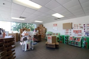 Image of Public Storage - Lombard - 2399 S Finley Road Facility on 2399 S Finley Road  in Lombard, IL - View 3