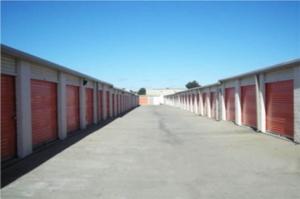 Image of Public Storage - Oklahoma City - 2809 W I 240 Service Rd Ste 405 Facility on 2809 W I 240 Service Rd Ste 405  in Oklahoma City, OK - View 2