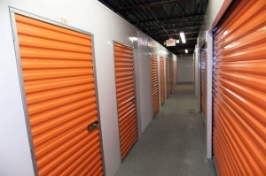 Image of Public Storage - Bloomington - 9033 Lyndale Ave S Facility on 9033 Lyndale Ave S  in Bloomington, MN - View 2
