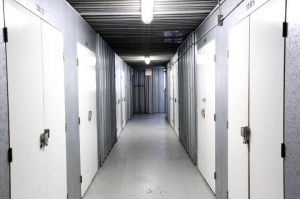 Image of Public Storage - Chicago - 3327 W 47th Street Facility on 3327 W 47th Street  in Chicago, IL - View 2