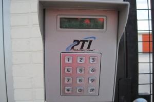 Public Storage - Bridgeton - 3760 Pennridge Drive - Photo 5
