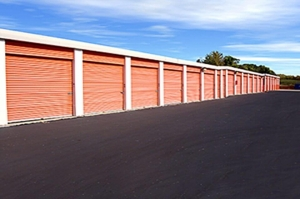 Public Storage - Bridgeton - 3760 Pennridge Drive - Photo 2