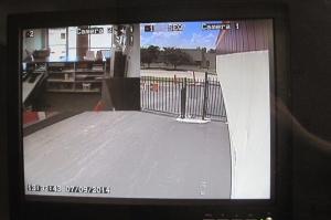 Image of Public Storage - Bridgeton - 3760 Pennridge Drive Facility on 3760 Pennridge Drive  in Bridgeton, MO - View 4