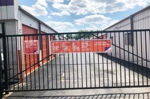 Image of Public Storage - St Louis - 3940 Reavis Barracks Rd Facility on 3940 Reavis Barracks Rd  in St Louis, MO - View 4