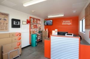 Public Storage - Orland Hills - 8901 159th Street - Photo 3