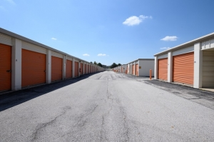 Public Storage - Orland Hills - 8901 159th Street - Photo 2
