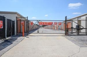 Image of Public Storage - Orland Hills - 8901 159th Street Facility on 8901 159th Street  in Orland Hills, IL - View 4
