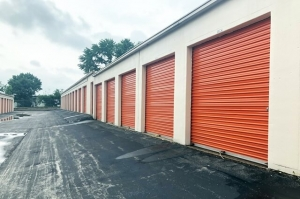 Image of Public Storage - St Louis - 3192 S Brentwood Blvd Facility on 3192 S Brentwood Blvd  in St Louis, MO - View 2