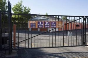 Image of Public Storage - Geneva - 1040 E State Street Facility on 1040 E State Street  in Geneva, IL - View 4