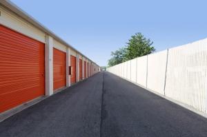 Image of Public Storage - Geneva - 1040 E State Street Facility on 1040 E State Street  in Geneva, IL - View 2