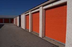 Image of Public Storage - Independence - 109 E 31st Street Facility on 109 E 31st Street  in Independence, MO - View 2