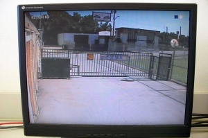 Image of Public Storage - Independence - 109 E 31st Street Facility on 109 E 31st Street  in Independence, MO - View 4