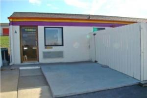 Image of Public Storage - Belton - 15505 S 71 Highway Facility at 15505 S 71 Highway  Belton, MO
