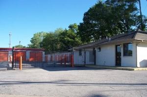 Image of Public Storage - Kansas City - 9104 East 47th Street Facility at 9104 East 47th Street  Kansas City, MO