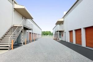 Image of Public Storage - Wheeling - 990 S Milwaukee Road Facility on 990 S Milwaukee Road  in Wheeling, IL - View 2