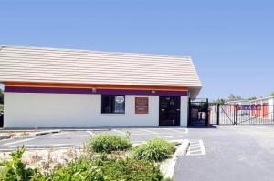 Image of Public Storage - Lombard - 412 W North Ave Facility at 412 W North Ave  Lombard, IL
