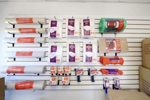 Public Storage - Lombard - 412 W North Ave - Photo 3