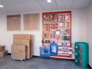Public Storage - Morton Grove - 8625 Waukegan Road - Photo 3
