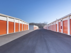 Public Storage - Morton Grove - 8625 Waukegan Road - Photo 2