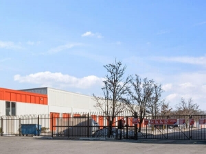 Public Storage - Morton Grove - 8625 Waukegan Road - Photo 4