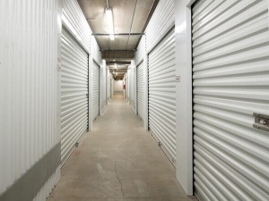 Public Storage - Chicago - 1711 W Fullerton Ave - Photo 2
