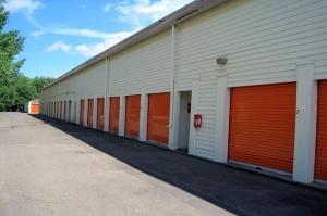 Image of Public Storage - Golden Valley - 2300 Winnetka Ave N Facility on 2300 Winnetka Ave N  in Golden Valley, MN - View 2