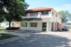 Image of Public Storage - Golden Valley - 2300 Winnetka Ave N Facility at 2300 Winnetka Ave N  Golden Valley, MN