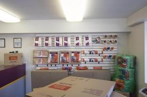Public Storage - Harwood Heights - 4750 N Ronald Street - Photo 3