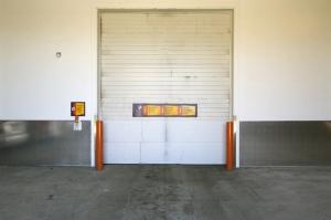 Public Storage - Harwood Heights - 4750 N Ronald Street - Photo 4