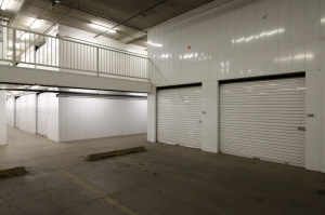Public Storage - Harwood Heights - 4750 N Ronald Street - Photo 2