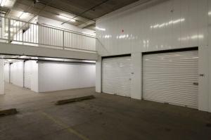Public Storage - Harwood Heights - 4750 N Ronald Street - Photo 2