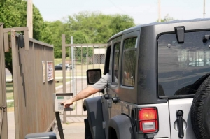 Public Storage - Oklahoma City - 802 W Hefner Road - Photo 5